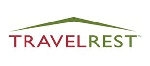 -TravelRest