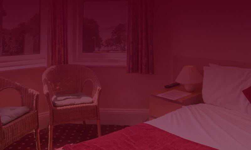 TravelRest Home Header - TravelRest Hotels