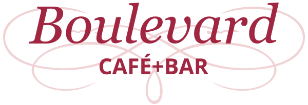 Boulevard Café & Bar at TravelRest